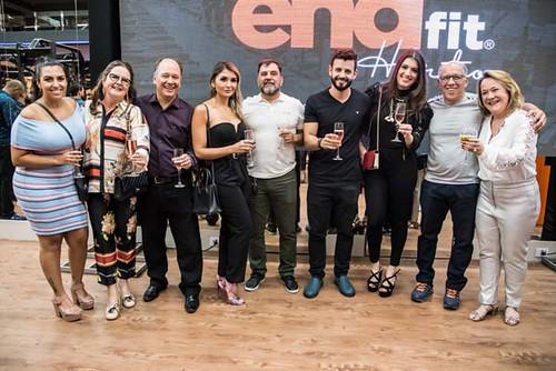 EndFit - Horto (243)