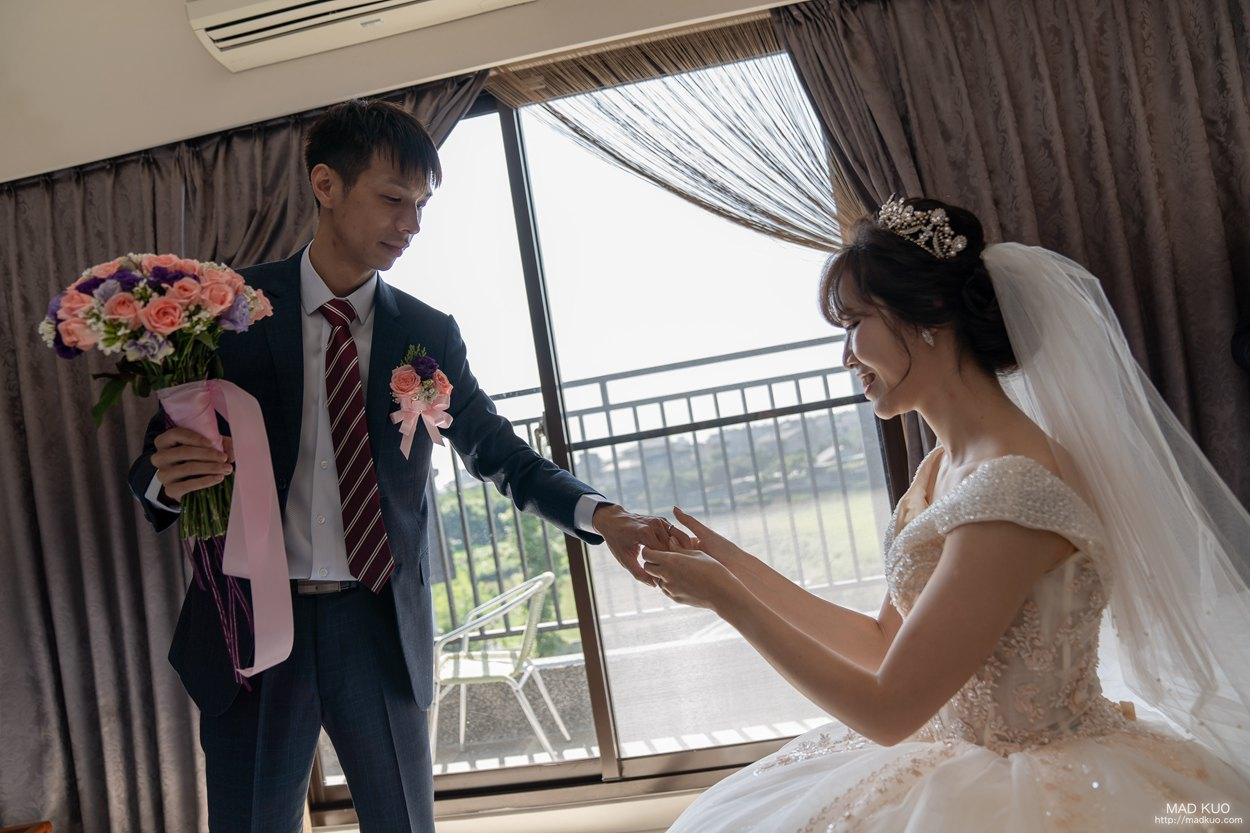 宜蘭婚攝推薦,羅東庭園餐廳婚攝