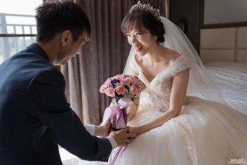 宜蘭婚攝推薦,教堂婚攝,教會婚攝,教會婚禮