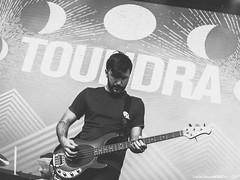20190810 - Toundra | Sonicblast Moledo