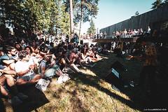 20190815 - Avi Buffalo | Festival Vodafone Paredes de Coura'19 @ Praia Fluvial do Taboão