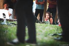 20190815 - Ambiente | Festival Vodafone Paredes de Coura'19 @ Praia Fluvial do Taboão