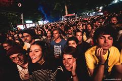 20190816 - Connan Mockasin | Festival Vodafone Paredes de Coura'19 @ Praia Fluvial do Taboão