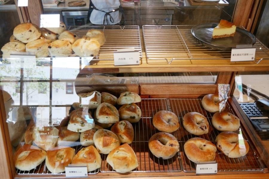 [桃園美食]Jo's Corner Café 桃園戶政事務所附近~就像是來到南法般的建築.自家烘焙咖啡豆 @VIVIYU小世界