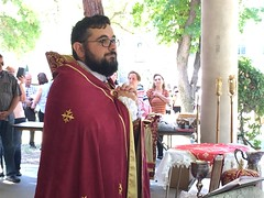 "2019 Blessing of the Grapes • <a style=""font-size:0.8em;"" href=""http://www.flickr.com/photos/124917635@N08/48572336061/"" target=""_blank"">View on Flickr</a>"