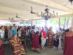 "2019 Blessing of the Grapes • <a style=""font-size:0.8em;"" href=""http://www.flickr.com/photos/124917635@N08/48572337736/"" target=""_blank"">View on Flickr</a>"