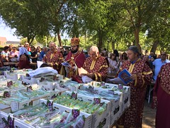"2019 Blessing of the Grapes • <a style=""font-size:0.8em;"" href=""http://www.flickr.com/photos/124917635@N08/48572338846/"" target=""_blank"">View on Flickr</a>"