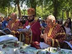 """2019 Blessing of the Grapes • <a style=""""font-size:0.8em;"""" href=""""http://www.flickr.com/photos/124917635@N08/48572488097/"""" target=""""_blank"""">View on Flickr</a>"""