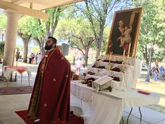 "2019 Blessing of the Grapes • <a style=""font-size:0.8em;"" href=""http://www.flickr.com/photos/124917635@N08/48572488327/"" target=""_blank"">View on Flickr</a>"