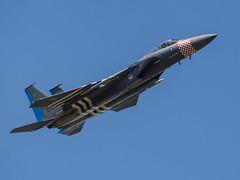 F15C Eagle