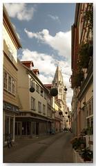 Linsenstraße