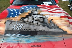 Corvettes_at_ Carlisle_20190824_0131