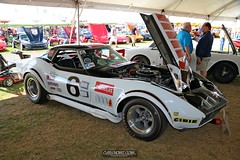 Corvettes_at_ Carlisle_20190824_0052