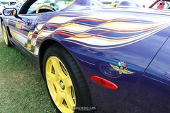 Corvettes_at_ Carlisle_20190824_0127