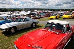 Corvettes_at_ Carlisle_20190824_0055