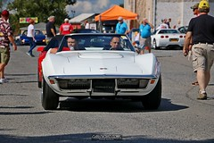 Corvettes_at_ Carlisle_20190824_0034