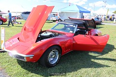 Corvettes_at_ Carlisle_20190824_0023
