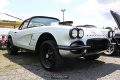 Corvettes_at_ Carlisle_20190824_0083