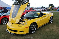 Corvettes_at_ Carlisle_20190824_0152
