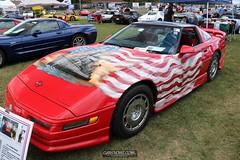 Corvettes_at_ Carlisle_20190824_0130