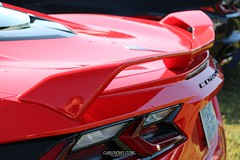 Corvettes_at_ Carlisle_20190824_0069