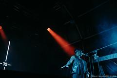 Light Asylum-14