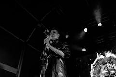 Black Nail Cabaret-2
