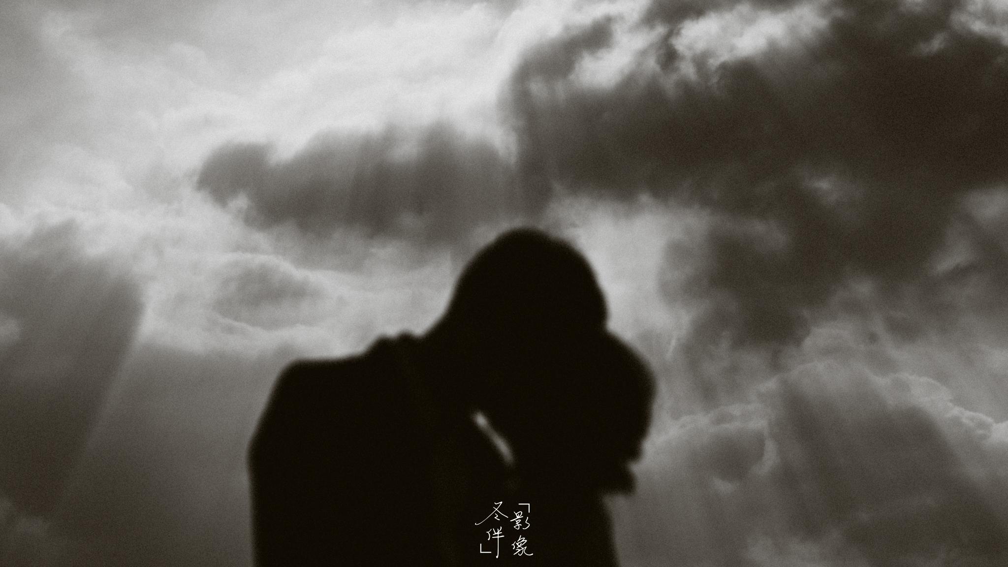 """""""美式婚紗.互動婚紗.自然婚紗.柔美婚紗.笑容.情感.桃園草漯.草漯沙丘.草漯婚紗.婚紗.攝影師.台北攝影.桃園攝影.新竹攝影.北部攝影.冬伴影像"""""""