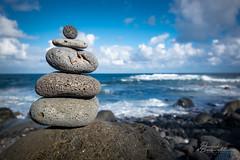 Moment Zen à La Réunion