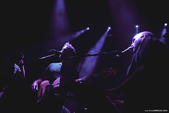 20190913 - You Cant Win Charlie Brown @ Musicbox Lisboa