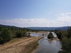 Râul Buzău