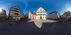 Altstadt Bad Cannstatt
