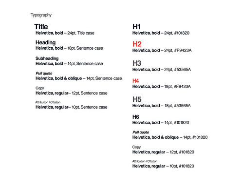 190702-CIT-Style_Guide-V1-_Page_4