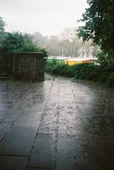 Rainy Ingolstadt II