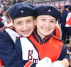 """2019-G6-BandParents-04Oct-012 • <a style=""""font-size:0.8em;"""" href=""""http://www.flickr.com/photos/126141360@N05/48846869408/"""" target=""""_blank"""">View on Flickr</a>"""