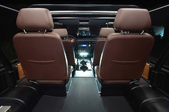 Expedition-Motor-Company-Silver-Wolf-Interior-Black-Background