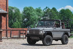 Expedition-Motor-Company-Silver-Wolf-Angled-View_Driver-Side-Daytime