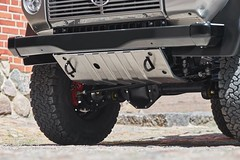 Expedition-Motor-Company-Silver-Wolf-Front-Bumper-Close-Up