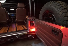 Expedition-Motor-Company-Silver-Wolf-Rear-Loading-Area