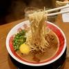 Photo:徳島ラーメン Tokushima Ramen ¥700 By