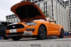 Cars & Stars All American Car & Truck Show 20190914_0077