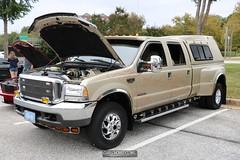 Cars & Stars All American Car & Truck Show 20190914_0065