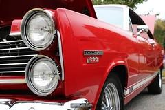 Cars & Stars All American Car & Truck Show 20190914_0032