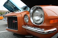 Cars & Stars All American Car & Truck Show 20190914_0018