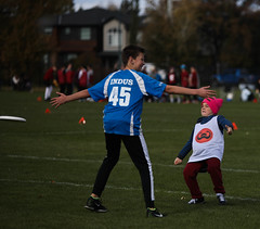 2019-10-05_0008_elliot-negelev_kids-frisbee-tournament