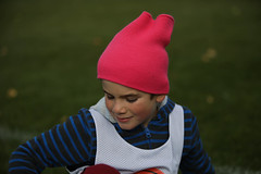 2019-10-05_0027_elliot-negelev_kids-frisbee-tournament