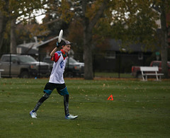 2019-10-05_0026_elliot-negelev_kids-frisbee-tournament