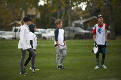 2019-10-05_0025_elliot-negelev_kids-frisbee-tournament