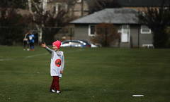 2019-10-05_0019_elliot-negelev_kids-frisbee-tournament