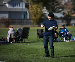 2019-10-05_0004_elliot-negelev_kids-frisbee-tournament